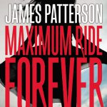 کاور Maximum Ride Forever