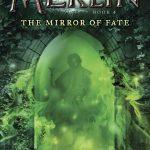 کاور The Mirror of Fate