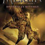 کاور Doomraga's Revenge