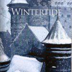 کاور Wintertide #5