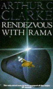 راما 1