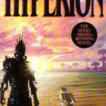 کاور Hyperion (Hyperion Saga, #1)